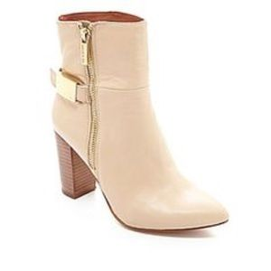 Louise et Cie Sommerse Ankle Boots